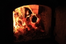 Die Höllenglut lodert fleißig weiter
